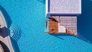 STELLA ISLAND LUXURY RESORT & SPA 5* Греция, Крит, Стелла Айленд Лакшери Резорд обзор