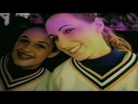 Keller High School Class of 1998