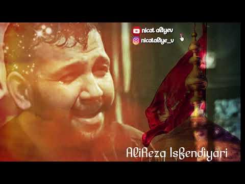 Canem Zeyneb - Elirza Isfendiyari |2020 ALBOM|HD