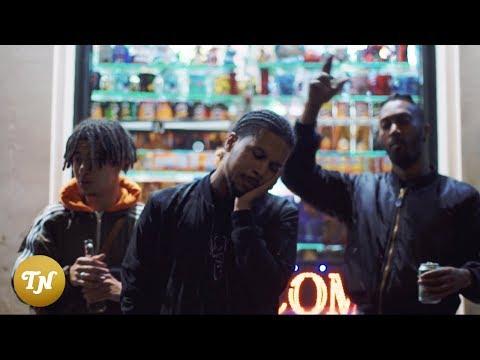 Framez – FXCK FRAMEZ ft. Adje, Lil Saint, Hef, Matarr, Bokoesam, Josylvio & Kalibwoy