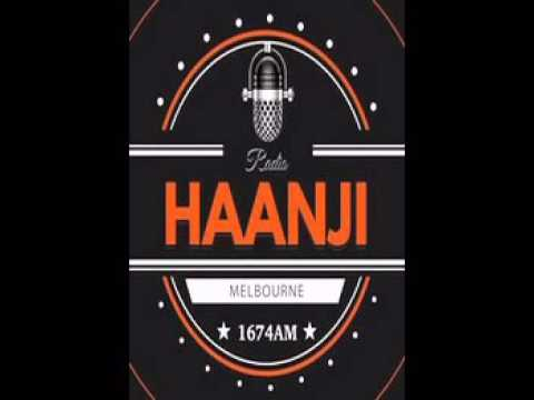 Media Role in our Society - Part 3 - Radio Haanji 1674AM