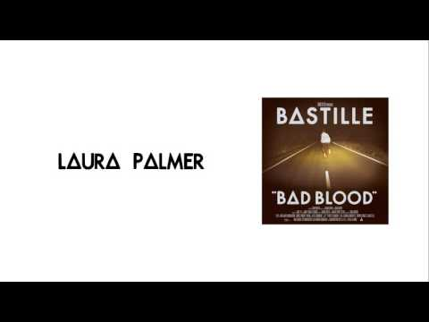 BASTILLE  All songs  UPDATED version 2