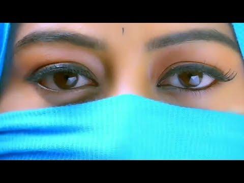 Tamil WhatsApp status video | love songs | 2019 love WhatsApp status Tamil | love feel status Tamil