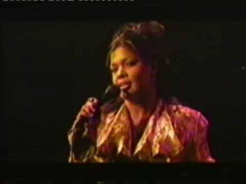 It wasn't easy, but it was worthy by Cece Winans