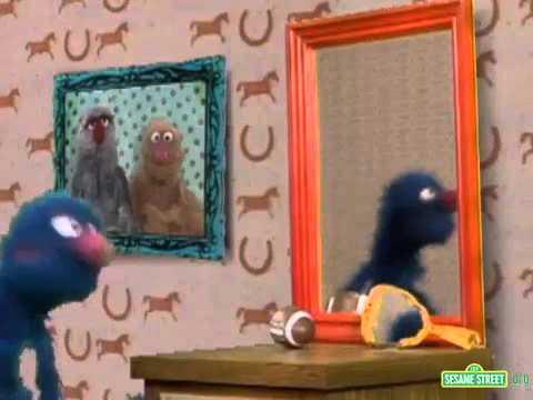 Sesame Street Videos - YouTube
