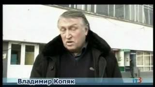 """Со счетом 20:2 ильичевская команда """"Рион"""" победила"""