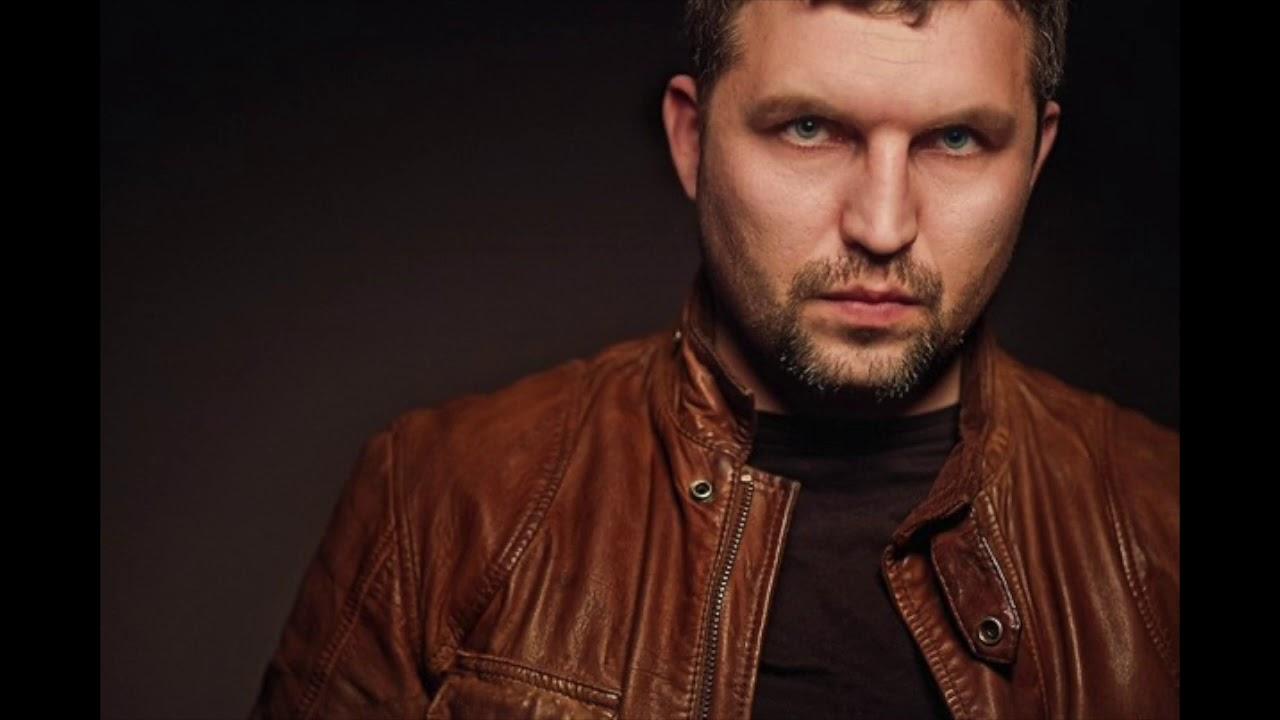 Авторские новости с Константином Кулясовым 1.06.2020