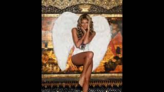 Jelena Karleuša - Nova religija (Plava Šeherezada) New Religion (Blonde Scheherazade) Lyrics