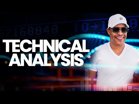 The Reason Why Technical Analysis Works