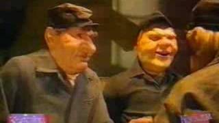 Kukly - 'Dzhentlmeny udachi' (1995)