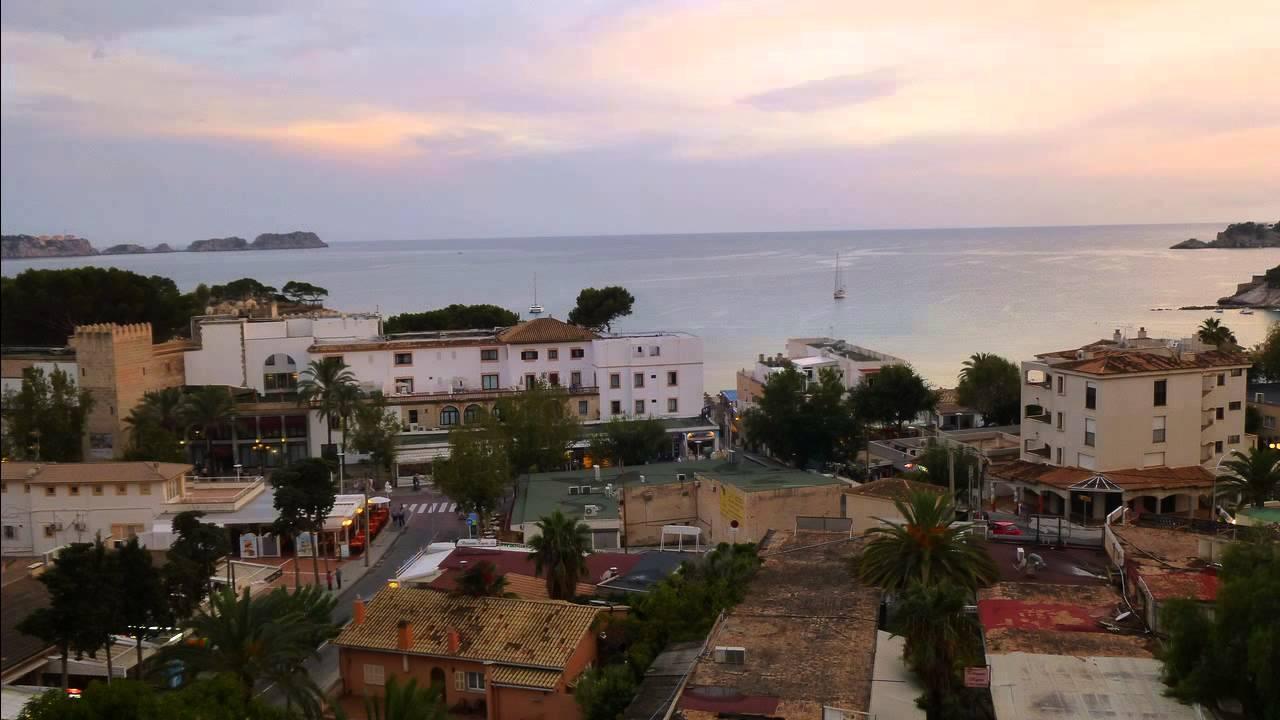Hotel Riu Arenal Mallorca
