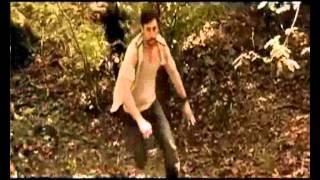 Фильм Путешественники (лучший трейлер 2011).wmv