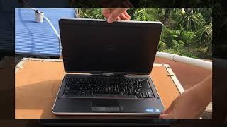 Dell Xt3 - Tính năng đầy bất ngờ với chiếc máy hơn 4 triệu đồng