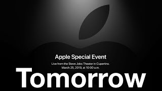 apple-march-2019-event-what-to-expect