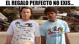 Gambar cover Si eres MEXICANO entenderás estos MEMES!!
