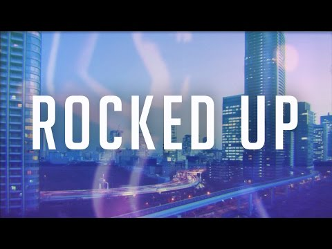 Noisecontrollers & Bass Modulators - Rocked Up (Official Video)