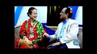Jeevan Saathi with Malvika Subba | Dr. Aruna Uprety and Dr. Bishwa Bandhu Sharma