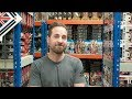 TOY HUNT!!! | Rich Shows Us The Wrestling Shop Warehouse!!! | WWE Mattel Figure Shopping Fun #58