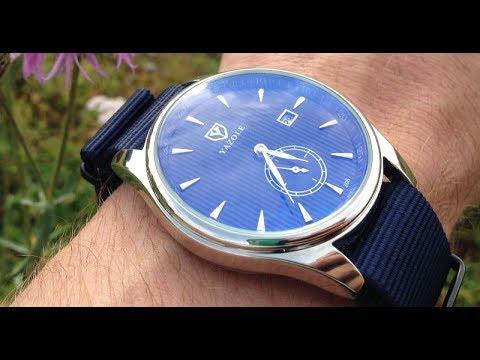 8 май 2016. Смотри мужские наручные часы yazole tc271 watches men aliexpress!!!. Просмотров видео 113. Мужские наручные часы yazole.