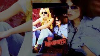 Baixar The Runaways