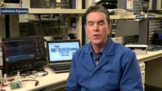 Engineer It - How to test power supplies - Overview