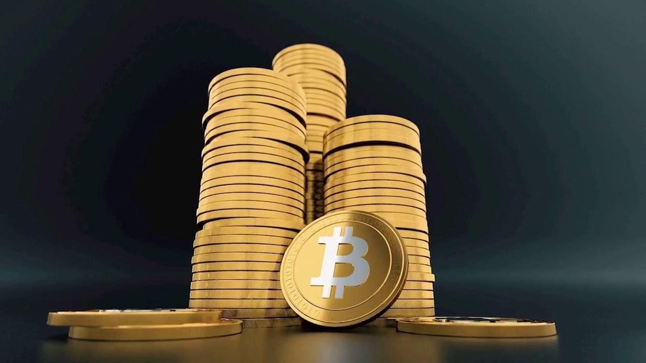 best cryptocurrency ta on trading view bitcoin profit robert lewandowski