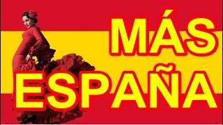 acentos en espanol
