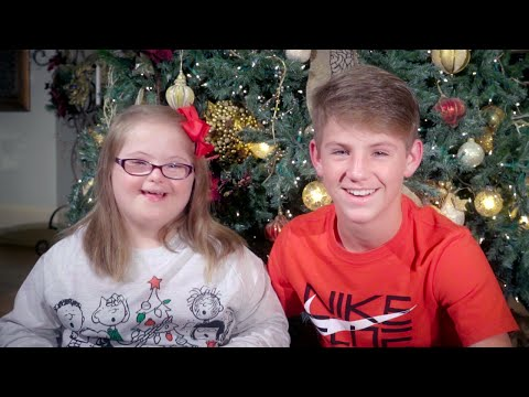 MattyBRaps & Sarah's 2015 Christmas List