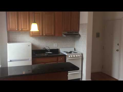 Newly Renovated Cambridge, Ma 1 Bedroom Apartment Video Tour With Boston  Rental 1