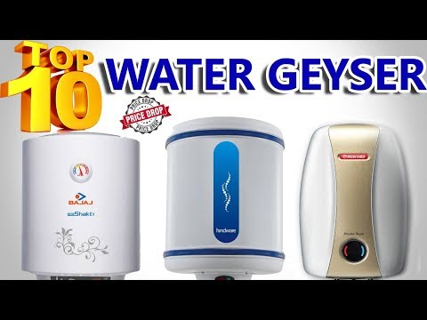 Why is Oil based Heater better than Rod based Heater (Hindi) (Live Video) from YouTube · Duration:  12 minutes 46 seconds