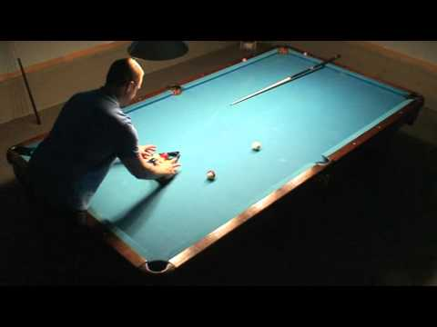 86 ball run straight pool 10 foot table youtube for 10 foot pool table