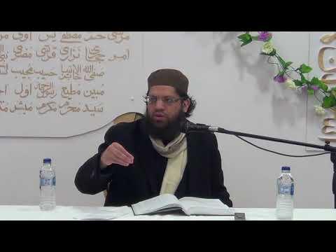 Riba (usury), Global Banking In End Times   Asrar Rashid