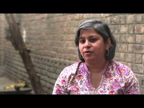 Our work in Bihar, India - BBC Media Action