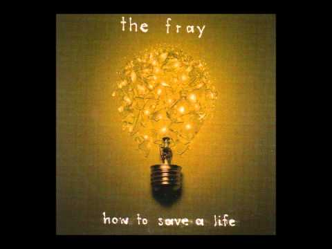 The Fray - The Fray - Amazon.com Music