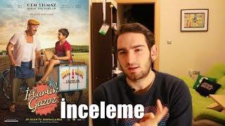 İftarlık Gazoz - Film İncelemesi