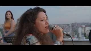 Ozbi Feat. Gülce Duru '' Olmazlara Yandım '' ( RAKILI LIVE )