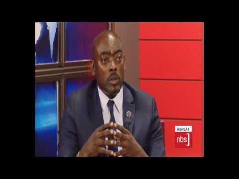 Ebya 'Bad DP' ne 'Good DP' (Betty Nambooze, Mukasa Mbidde)