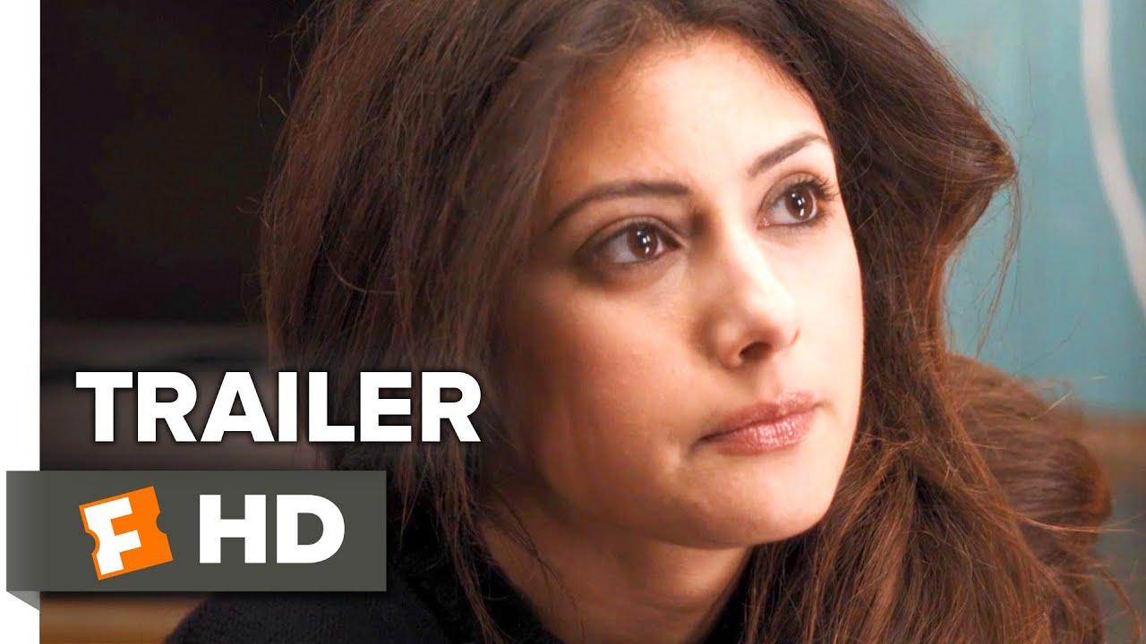 Lies We Tell Trailer #1 (2018) | Movieclips Indie