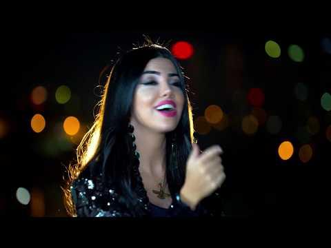 Rustam Maxmudyan & Delila Dilan - keça delal klip Рустам Махмудян Ezdi music. Kurdish music.
