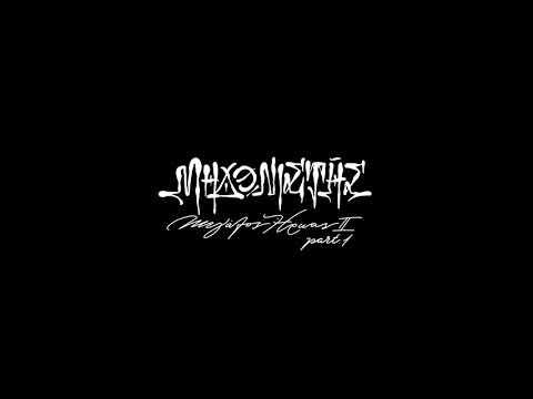 Μηδενιστής - Στην Κόψη feat. Solmeister
