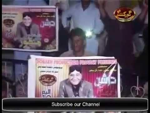 Kon Endain Kon Endain Toon Prein Manzoor Sakhirani New Album 41 Super Hit Song Poet Dildar Gul Sahab
