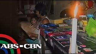8 oras na brownout, patuloy sa ilang parte ng Mindanao