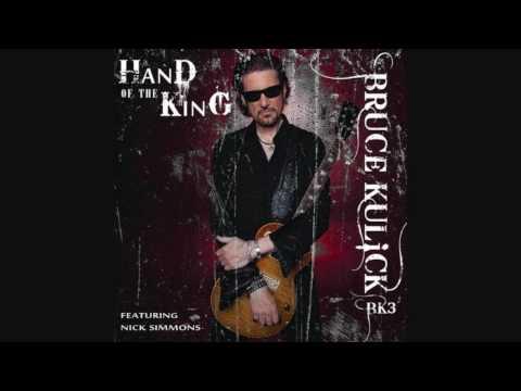 BK3 (album) #