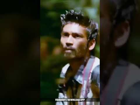 alone movie download in tamil