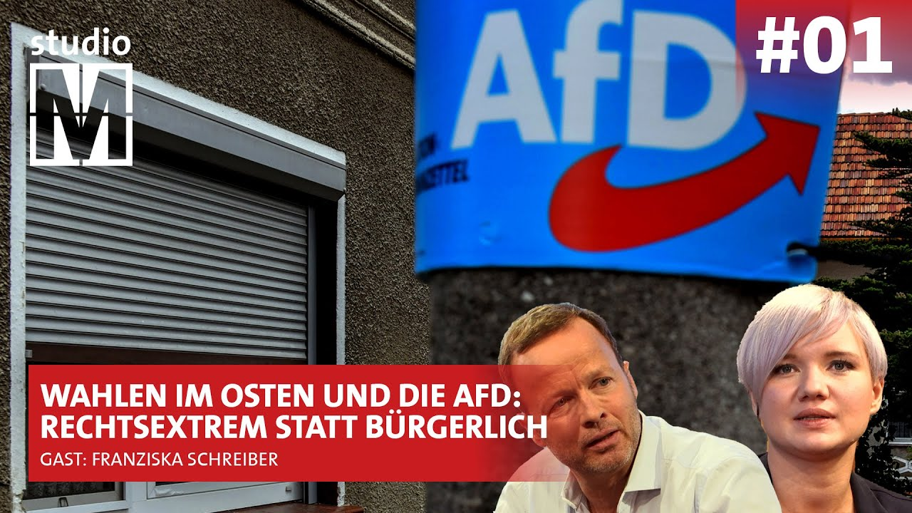 Monitor Afd