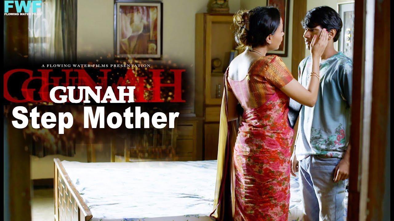 Download Gunah - Step Mother - Episode 07 | गुनाह - स्टेप मदर | FWFOriginals