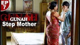vuclip Gunah - Step Mother - Episode 07 | गुनाह - स्टेप मदर | FWFOriginals