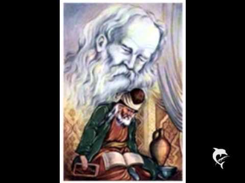 Asik Mechuli - Yalniz kalan Bir Ben Oldum