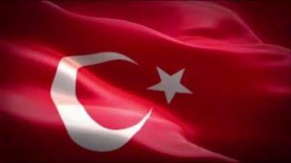 Yine Acı Haber Geldi ; Şırnak'ta saldırı: 3 şehit