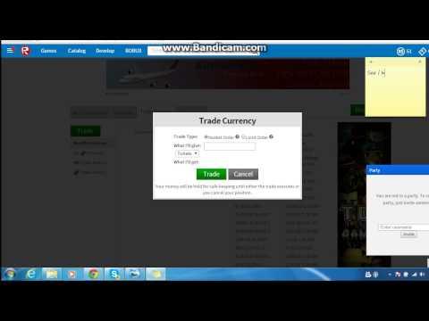 Roblox NFS Rivals [BETA] Money glitch